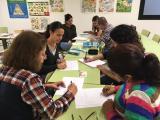 Inscripcions de primavera als cursos de català