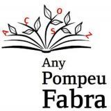 Falset acull aquesta tardor diversos actes per commemorar l'Any Fabra