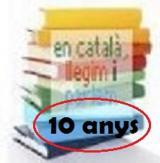 El CNL de Badalona i Sant Adrià fomenta el plaer de la lectura