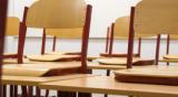 Més de 170 cursos de català oberts per vacances
