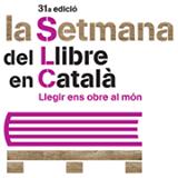 El CPNL participarà a la 31a Setmana del Llibre en Català