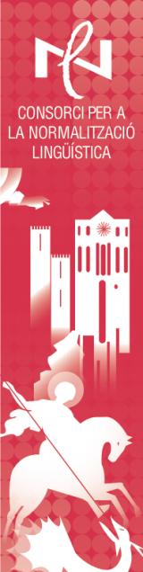El CPNL celebra Sant Jordi arreu de Catalunya