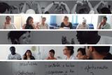 Èxit de participació a l'ArtXiBarri de Tortosa