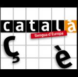 El català commemora el Dia Europeu de les Llengües mirant cap al futur