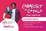 La inscripció de 24.000 persones aquest setembre constata l'interès creixent pel català