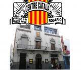 El Govern forma professorat de català per a Argentina, Brasil, Paraguai i Uruguai