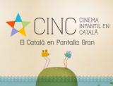 El CINC porta més de 300 projeccions de cinema en català a 50 localitats de Catalunya