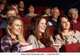 Torna el cicle de pel·lícules 'Cinema en català, i més a prop!'