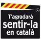 Demà s'estrenen en català 'Els fills de la mitjanit' i 'Gru 2, el meu dolent preferit'