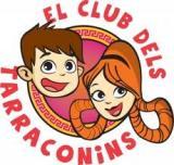 El CNL de Tarragona i el Club dels Tarraconins signen un acord de col·laboració