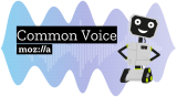 Política Lingüística fa una crida perquè els ciutadans aportin la seva veu a un projecte d'alta tecnologia en llengua catalana
