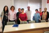 Finalitzen els cursos de català per a adults a l'Ametlla de Mar