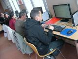 El Servei de Català col·labora en el programa 'Connecta't a la feina amb Jove Baix Penedès'