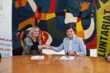 La Fundació Joan Miró i el CPNL signen un conveni per promoure l'ús social del català
