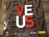 Entrega de premis del V Concurs de Relats Breus per Sant Jordi a la Ribera d'Ebre