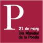Haikus i lectura de poemes en el Dia Mundial de la Poesia