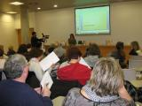 Dia Mundial de la Poesia a Gavà