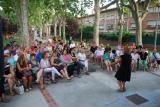 El CNL va celebrar el final dels cursos i del Voluntariat per la llengua a Reus