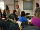 Tarragona i Valls comencen cursos del programa Aprèn.cat