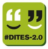 Dites 2.0, una campanya per a difondre fraseologia i expressions del territori ebrenc