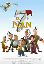 La XVIII edició del Cicle de Cinema Infantil de Sant Feliu de Llobregat arriba al final