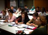 El Departament de Cultura emprèn el projecte ÈLIA d'innovació i impuls en l'ensenyament de català a adults