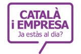 El català a l'empresa: una decisió estratègica
