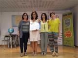 El SLC de Cambrils celebra els 25 anys amb un passeig per la història de l'escola a Catalunya i un concert de la coral Canta amb el cor