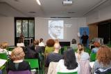 El CNL de Barcelona se suma a la Setmana de la Poesia de Barcelona
