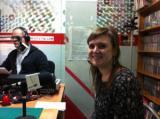 L'euskera a la Ràdio Trinitat Vella