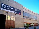 La Filmoteca de Catalunya i el CPNL signen un conveni de col·laboració per al foment de la llengua i la cultura catalana