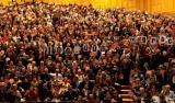 500 VxL van omplir el TNC per celebrar 100 mil parelles lingüístiques