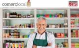 34 comerços de Vandellòs i l'Hospitalet de l'Infant ja tenen el seu web amb domini .cat