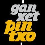 La ruta de tapes Ganxet Pintxo promou l'ús del català