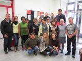 El CNL de l'Àrea de Reus organitza un any més cursos del programa Aprèn.cat del SOC