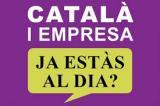 La Unió de Botiguers de Llinars  i el SCC del Vallès Oriental difonen la campanya