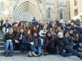 Nous cursos de català per a la Federació d'Hondures (FAHONCAT)