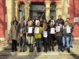El CNL de l'Àrea de Reus posa en marxa amb el SOC nous cursos de català del programa Aprèn.cat