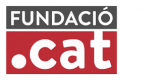 ELs comerciants de Montmeló es preparen per crear el seu web amb Fundació.cat