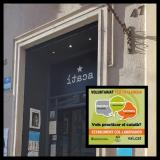 Ítaca Sabadell se suma als establiments col·laboradors del VxL del CNL de Sabadell