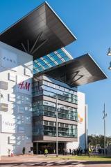 El programa Voluntariat per la llengua es dona a conèixer a La Fira Centre Comercial de Reus