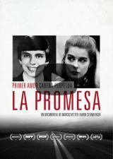Cinema en català per a tothom a l'octubre