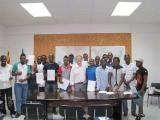 El CPNL clou el curs 2011-2012 amb més de 80 actes