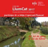 Torna el concurs LlumCat sobre el coneixement de la Festa de la Llum de Manresa