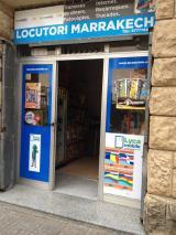 El CNL de Reus visita les botigues dels barris Fortuny i Juroca per fomentar l'ús del català al comerç