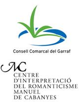 El Consell Comarcal i el CNL de l'Alt Penedès i el Garraf continuen apostant pel foment del català