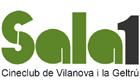 Cineclub Sala 1, de Vilanova i la Geltrú, s'adhereix al Voluntariat per la llengua