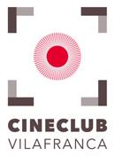 Cineclub Vilafranca s'adhereix al Voluntariat per la llengua