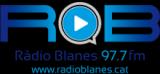 L'Apunt lingüístic, el nou espai radiofònic de l'Oficina de Català de Blanes
