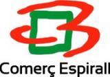 El CPNL i la Unió de Botiguers i Comerciants de l'Espirall signen un conveni per promoure l'ús del català al comerç